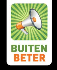 Meldingen openbare ruimte Gemeente Breda