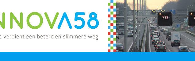 InnovA58
