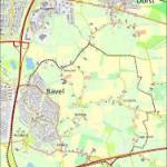 Ontwerp Bestemmingsplan Buitengebied Oost