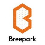 Bavelse Berg wordt Breepark
