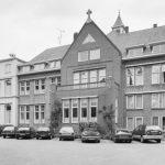 Omgevingsvergunning voor retraitehotel Semenarieweg 26 verleend