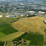 Verslag bijeenkomst Zonnepark Bavel 3 juli jl.