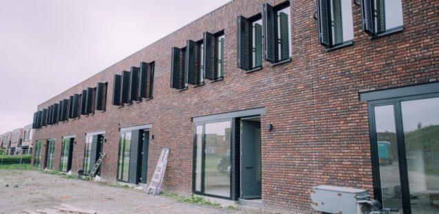 Dorpsraad en BSCV manen Gemeente voor betaalbare woningbouw