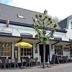 Bericht Tussenpauz
