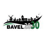Vanaf 16 juni: Laat je stem horen voor onze nieuwe dorpsvisie 'Bavel 2030'